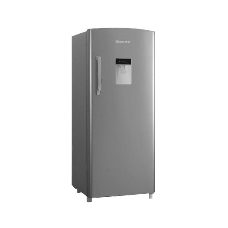 Hisense REF176DR 176 Litters, Dispenser
