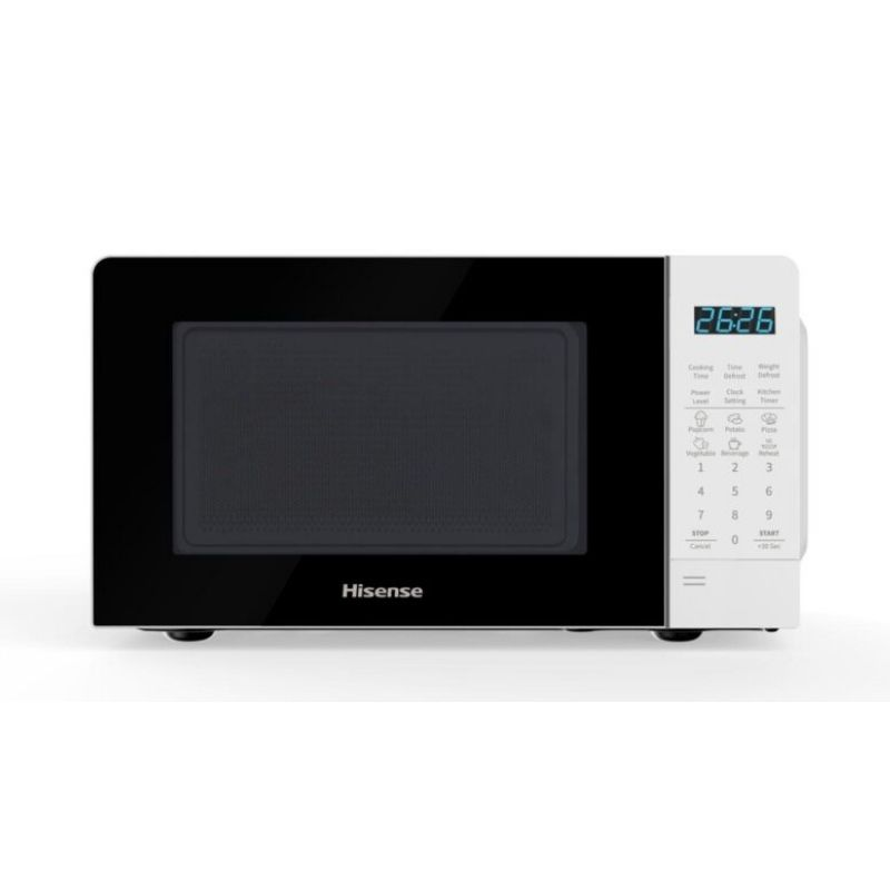Microwave Oven H20MOWS3