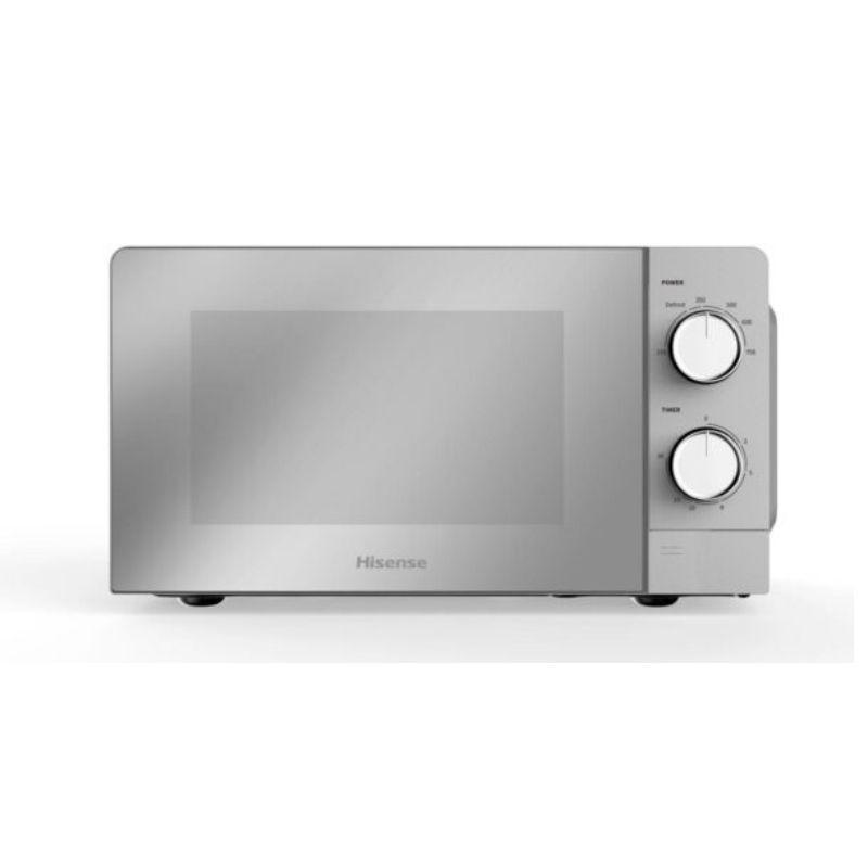 Hisense H20MOMS1 Microwave Oven