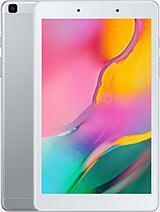 Samsung Tablet T295